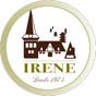 Hotel Spa Casa Irene