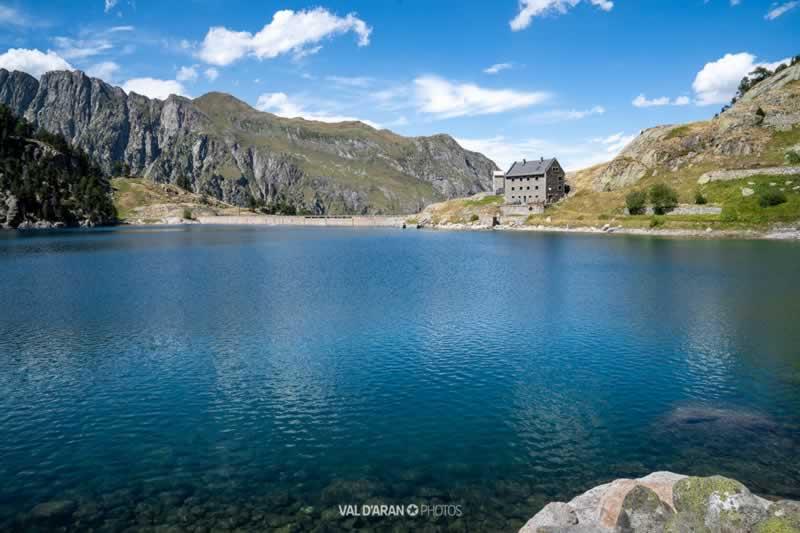 Los 10 lugares imperdibles que ver en la Val d'Aran